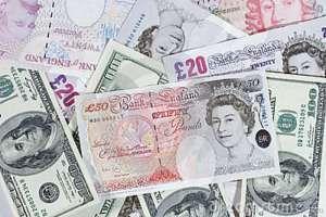 british-pounds-dollars-5575433
